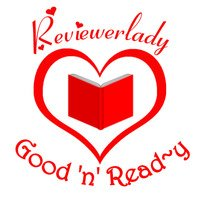 Reviewer Lady from Good 'n' Read-y